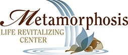 Metamorphosis Life Revitalizing Center